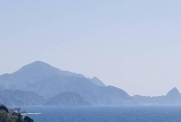 堂ケ島の写真・動画_image_190857