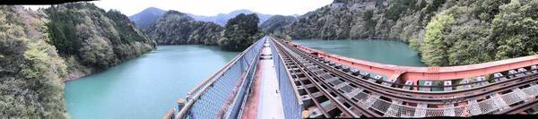寸又峡温泉の写真・動画_image_193693