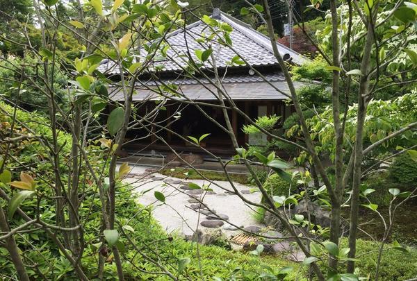 浄妙寺の写真・動画_image_194303