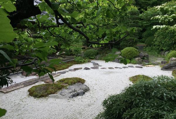 浄妙寺の写真・動画_image_194829