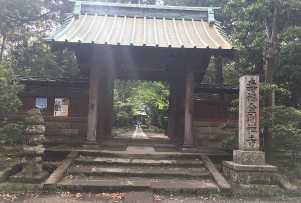 寿福寺の写真・動画_image_195644