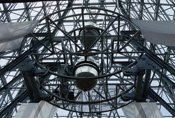 仁摩サンドミュージアムの写真・動画_image_197343