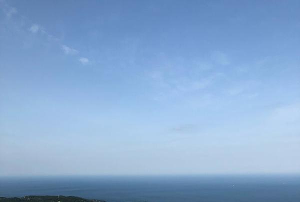 大室山の写真・動画_image_197648