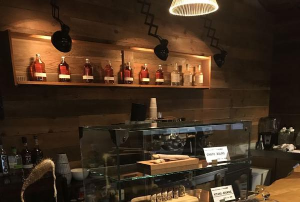 knot caféの写真・動画_image_201985