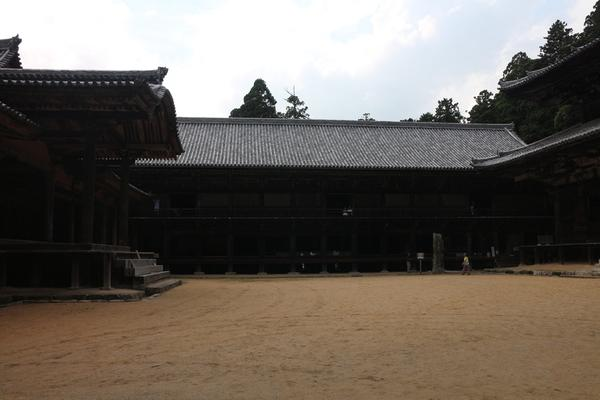 書写山圓教寺の写真・動画_image_202578