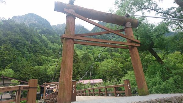 河童橋の写真・動画_image_202886