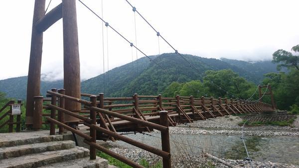 河童橋の写真・動画_image_202893