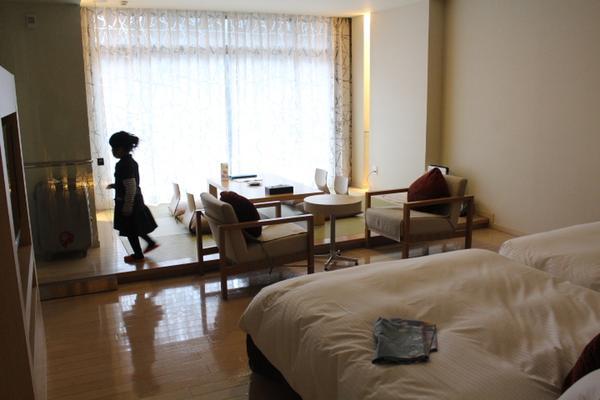 杉乃井ホテルの写真・動画_image_204471