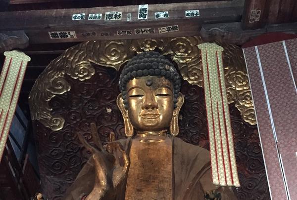 正法寺の写真・動画_image_205392