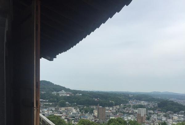 犬山城の写真・動画_image_205400