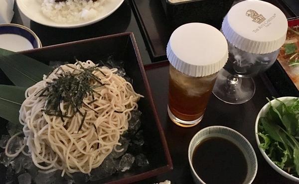 ザ・リッツ・カールトン東京の写真・動画_image_207196