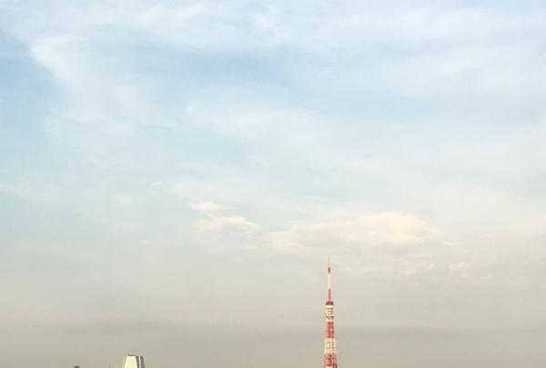 グランド ハイアット 東京の写真・動画_image_207201