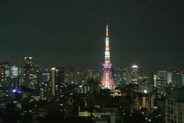 グランド ハイアット 東京の写真・動画_image_207202