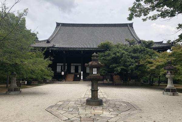 真如堂(真正極楽寺)の写真・動画_image_207326