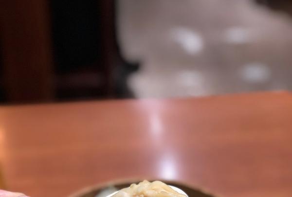 新亜飯店の写真・動画_image_207403