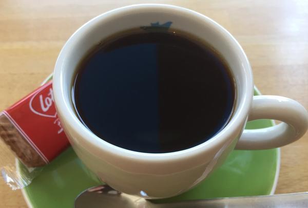 モモンガコーヒーの写真・動画_image_209064