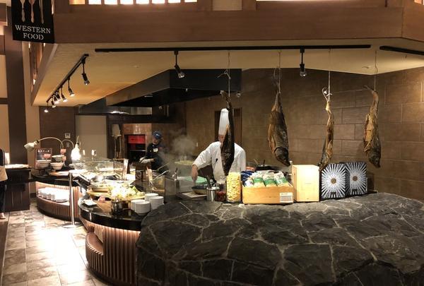 北こぶし知床 ホテル&リゾートの写真・動画_image_213522