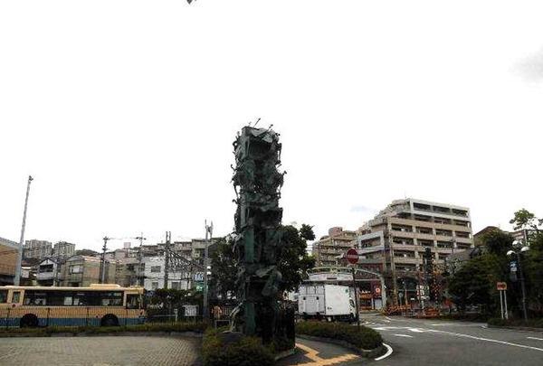 宝塚駅・阪急電鉄/宝塚本線の写真・動画_image_214381