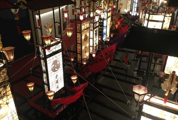 金沢市の写真・動画_image_215191