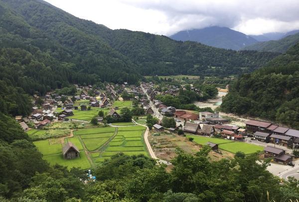金沢市の写真・動画_image_215193