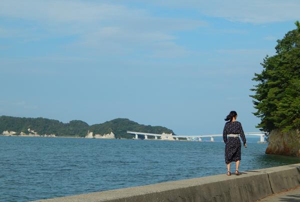 妻恋舟の湯の写真・動画_image_216305