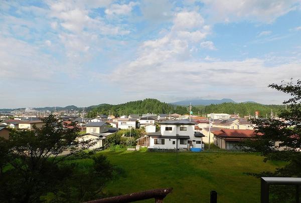 羽立街区公園の写真・動画_image_219312