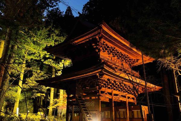 光前寺の写真・動画_image_220382