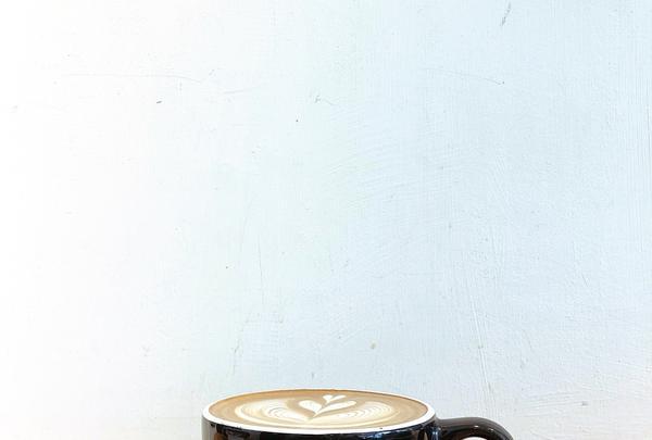 BARISTART COFFEEの写真・動画_image_224943