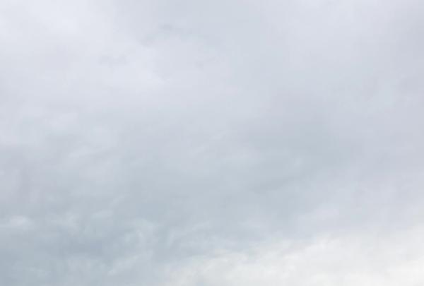 松山城の写真・動画_image_224979