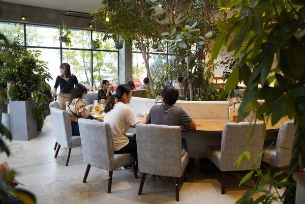cafe Clapの写真・動画_image_227014