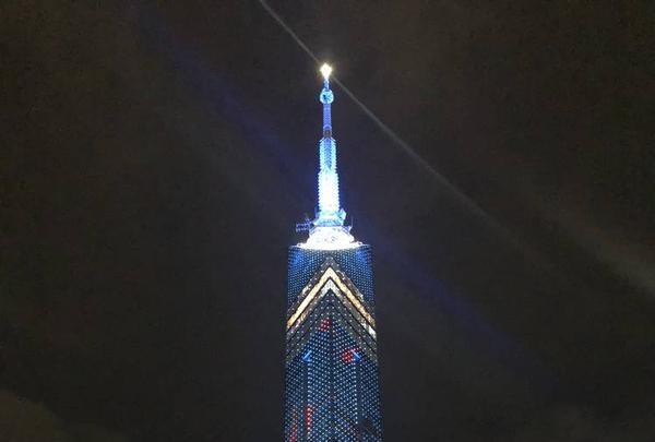 福岡タワーの写真・動画_image_228896