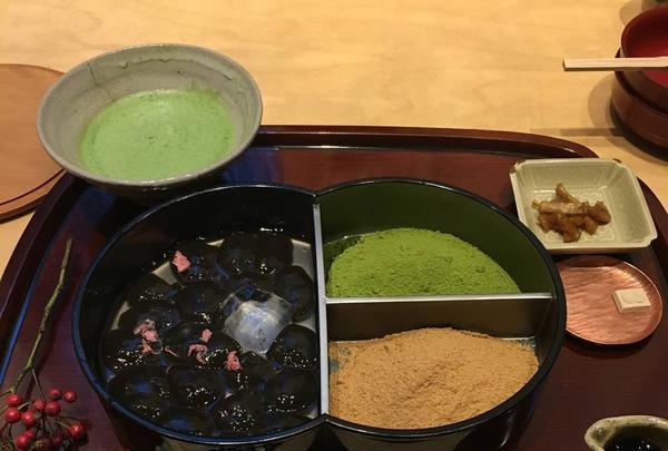 厨菓子くろぎ(クリヤカシクロギ)の写真・動画_image_232752