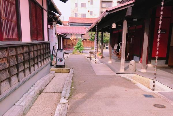 はづちを楽堂の写真・動画_image_238920