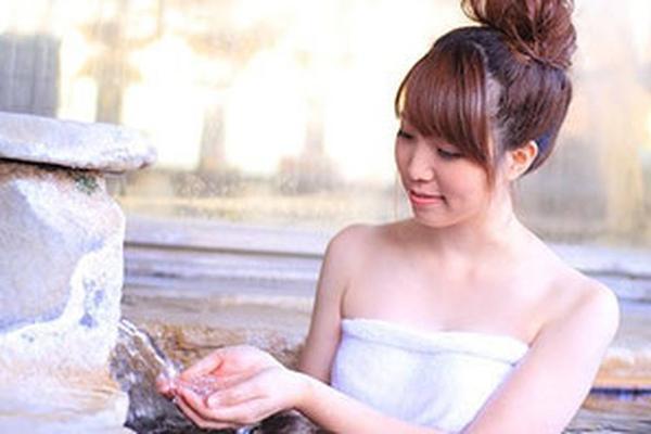 鹿沢温泉の写真・動画_image_240406