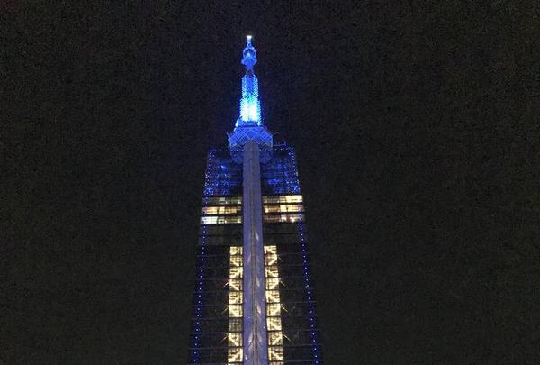 福岡タワーの写真・動画_image_241915