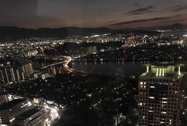 福岡タワーの写真・動画_image_241926
