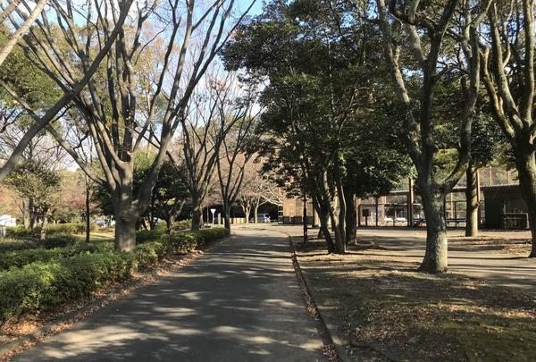 旧伊藤博文金沢別邸の写真・動画_image_244754
