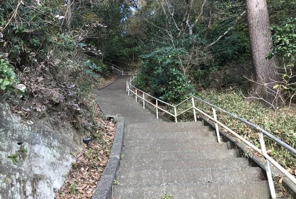 旧伊藤博文金沢別邸の写真・動画_image_244765