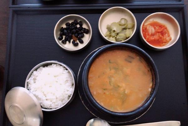 仁川国際空港(Incheon International Airport)の写真・動画_image_245470