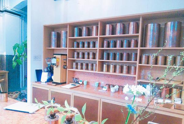 Kaikado Cafeの写真・動画_image_248901