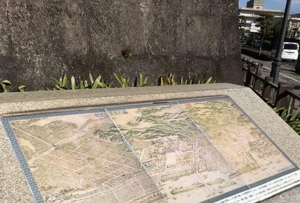 西郷隆盛銅像の写真・動画_image_249385