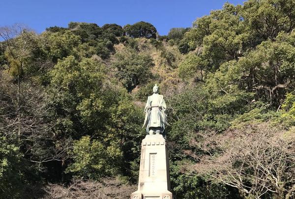 照国神社の写真・動画_image_249401