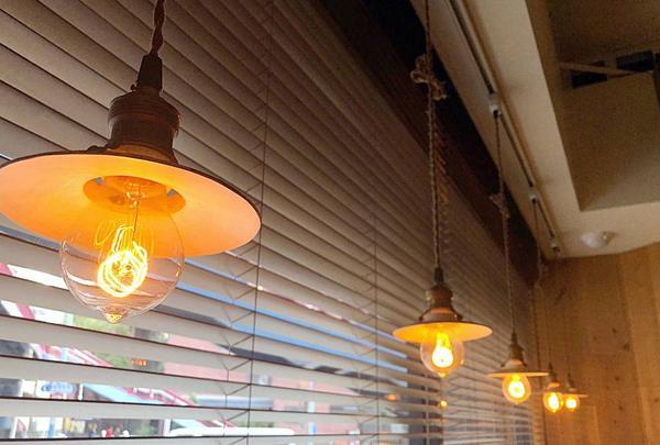 ホワイトバード コーヒースタンド(Whitebird coffee stand)の写真・動画_image_251714