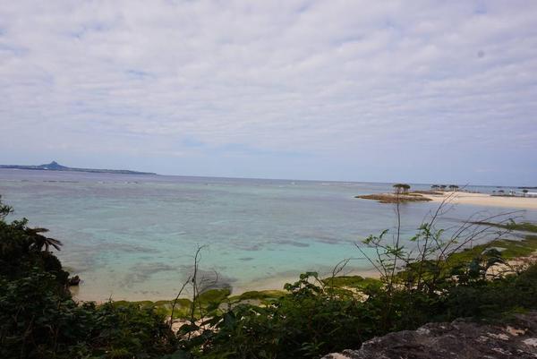 エメラルドビーチの写真・動画_image_252730