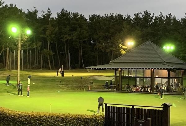フェニックス・ゴルフアカデミーの写真・動画_image_255490