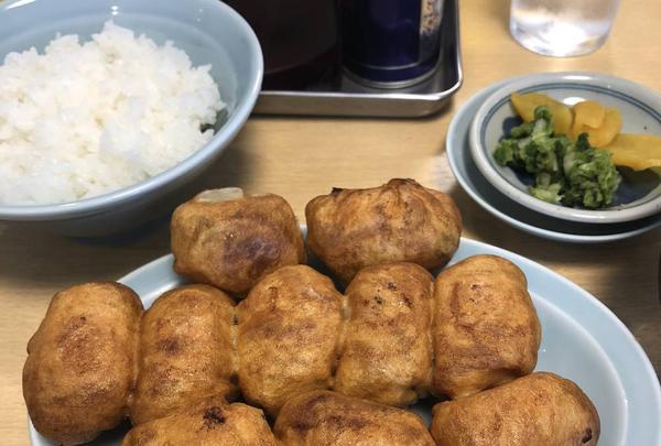 ファイト餃子の写真・動画_image_256630