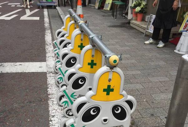 横浜中華街の写真・動画_image_259322