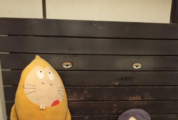 鬼太郎茶屋の写真・動画_image_260293