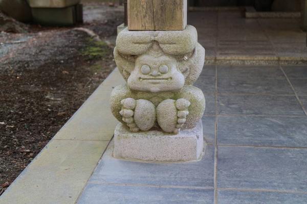 長安寺の写真・動画_image_260942