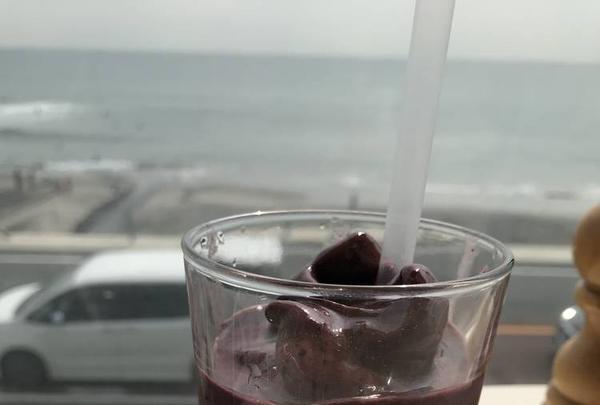 bills 七里ヶ浜の写真・動画_image_264658